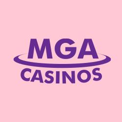 MGA Casinos casino