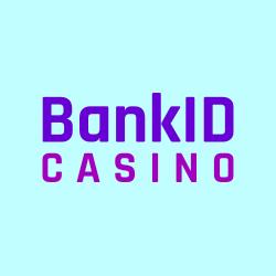 Casino med BankID casino